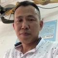 Member_15672252