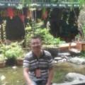 Member_15688858
