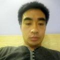 Member_15693688