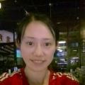 Member_16188578