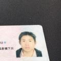 Member_16275867