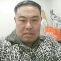 Member_16691142