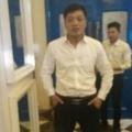 Member_17029077