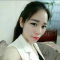 Member_17506184
