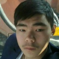 Member_17548672