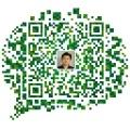 Member_28559277